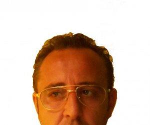 https://www.tp24.it/immagini_articoli/06-02-2019/1549432364-0-mafia-febbraio-udienza-preliminare-annozero-marco-buffa-liberta.jpg