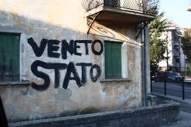 https://www.tp24.it/immagini_articoli/06-02-2019/1549438080-0-governo-secessione-fatto-dellitalia-danno-sicilia.jpg