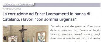 https://www.tp24.it/immagini_articoli/06-02-2019/1549441306-0-corruzione-erice-diffida-legale-catalano.jpg