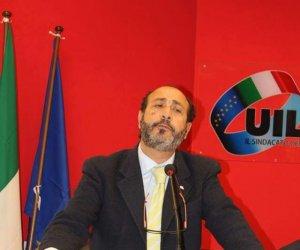 https://www.tp24.it/immagini_articoli/06-02-2019/1549469966-0-uilpa-gioacchino-veneziano-commissione-nazionale-dipendenti-meritevoli.jpg