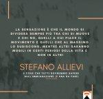 https://www.tp24.it/immagini_articoli/06-02-2019/1549476453-0-immigrazione-trapani-erice-studenti-cittadini-incontrano-sociologo-allievi.jpg