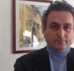 https://www.tp24.it/immagini_articoli/06-02-2019/1549479610-0-marsala-agostino-licarienergetikambiente-inadempiente-applicheremo-penali.jpg