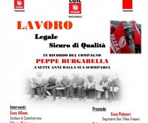 https://www.tp24.it/immagini_articoli/06-02-2020/1580947056-0-castelvetrano-lavoro-legale-sicuro-qualita-commemorare-giuseppe-burgarella.jpg