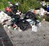 https://www.tp24.it/immagini_articoli/06-02-2020/1580971980-0-santa-ninfa-controllo-territorio-labbandono-rifiuti-scattano-multe.jpg