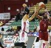 https://www.tp24.it/immagini_articoli/06-02-2020/1580982145-0-basket-control-trapani-vince-ancora-sconfitta-bertram-tortona-supplementari.jpg