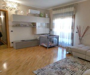 https://www.tp24.it/immagini_articoli/06-02-2020/1580988184-0-appartamento-vendita-mazara-marsala.jpg