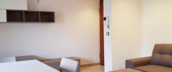 https://www.tp24.it/immagini_articoli/06-02-2020/1581027485-0-appartamento-vendita-dante-alighieri.jpg