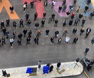 https://www.tp24.it/immagini_articoli/06-02-2021/1612592895-0-sicilia-matrimoni-ed-eventi-al-collasso-la-manifestazione-di-protesta-a-palermo.jpg
