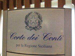 https://www.tp24.it/immagini_articoli/06-03-2016/1457256782-0-sicilia-la-corte-dei-conti1--cresce-il-danno-erariale-disoccupazione-record-425.jpg