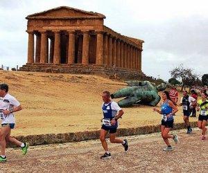 https://www.tp24.it/immagini_articoli/06-03-2017/1488813349-0-atletica-alla-maratonina-della-concordia-in-gara-piu-di-1100-partecipanti.jpg