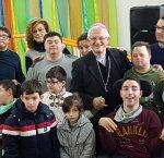 https://www.tp24.it/immagini_articoli/06-03-2018/1520362340-0-vescovo-fragnelli-visita-centro-disabili-alcamo.jpg