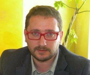 https://www.tp24.it/immagini_articoli/06-03-2018/1520375010-0-elezioni-pantelleria-ricompattiamo-base.jpg