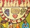 https://www.tp24.it/immagini_articoli/06-03-2019/1551855383-0-giornata-mondiale-preghiera-donne.jpg