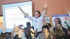 https://www.tp24.it/immagini_articoli/06-03-2019/1551862116-0-mafia-politica-campobello-cosi-sono-state-inquinate-elezioni.jpg