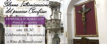 https://www.tp24.it/immagini_articoli/06-03-2019/1551867927-0-marsala-chiesa-matteo-lesposizione-crocifisso.jpg