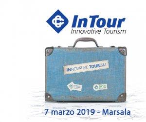 https://www.tp24.it/immagini_articoli/06-03-2019/1551868494-0-turismo-domani-marsala-tappa-nazionale-tour-innovative-tourism.jpg