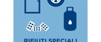 https://www.tp24.it/immagini_articoli/06-03-2019/1551868678-0-mafia-trapani-virga-affari-rifiuti-speciali-lalleanza-marsala.jpg