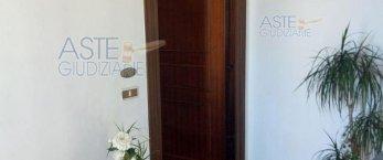 https://www.tp24.it/immagini_articoli/06-03-2020/1583488533-0-abitazione-civile-abitazione-dante-alighieri-marsala.jpg