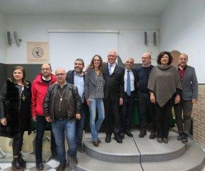 https://www.tp24.it/immagini_articoli/06-03-2020/1583514313-0-rinnovate-cariche-confcooperative-provincia-trapani.jpg