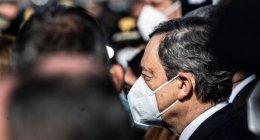 https://www.tp24.it/immagini_articoli/06-03-2021/1615018703-0-governo-draghi.jpg