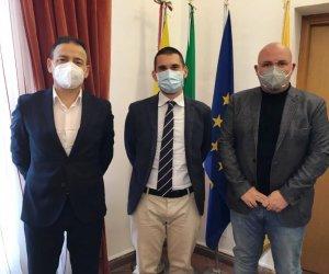 https://www.tp24.it/immagini_articoli/06-03-2021/1615020853-0-polizia-bologna-lascia-mazara-dirigera-il-commissariato-di-marsala.jpg