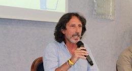 https://www.tp24.it/immagini_articoli/06-03-2021/1615053815-0-scuola-nbsp-adriano-rizza-flc-cgil-sicilia-no-all-aumento-della-didattica-in-presenza.jpg