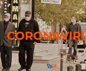 https://www.tp24.it/immagini_articoli/06-03-2021/1615062614-0-nbsp-coronavirus-casi-stabili-in-sicilia-c-e-chi-vuole-la-zona-bianca-vaccini-si-cambia.jpg