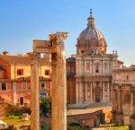 https://www.tp24.it/immagini_articoli/06-04-2016/1459950507-0-italia-e-turismo-quanta-bellezza-sprecata-pure-macao-incassa-piu-di-noi.jpg