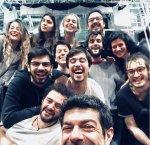 https://www.tp24.it/immagini_articoli/06-04-2018/1522997406-0-stefano-parrinello-marsalese-allievo-pierfrancesco-favino-teatro-sangue.jpg