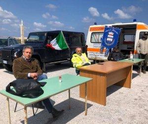 https://www.tp24.it/immagini_articoli/06-04-2020/1586159929-0-chiusura-punto-nascite-pantelleria-sciopero-fame-sindaco.jpg