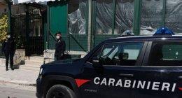 https://www.tp24.it/immagini_articoli/06-04-2020/1586161987-0-salemi-nonostante-divieti-apre-pizzeria-carabinieri-chiudono-tutto.jpg