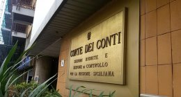 https://www.tp24.it/immagini_articoli/06-04-2020/1586183455-0-sicilia-gattopardi-enti-pubblici-lanticorruzione-facciata.jpg