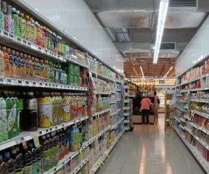 https://www.tp24.it/immagini_articoli/06-04-2021/1617692964-0-sciopero-dei-lavoratori-dei-supermercati-siciliani-per-far-crescere-i-diritti.jpg