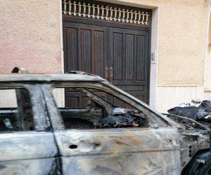 https://www.tp24.it/immagini_articoli/06-04-2021/1617701264-0-mazara-a-fuoco-l-auto-di-giacalone-capitano-dell-anna-madre.jpg