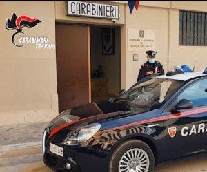 https://www.tp24.it/immagini_articoli/06-04-2021/1617703629-0-controlli-di-pasqua-a-mazara-denunciate-10-persone-dai-carabinieri.jpg