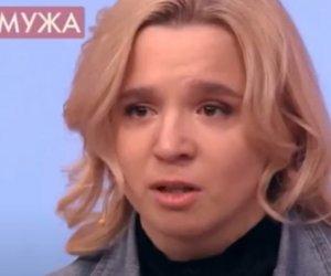 https://www.tp24.it/immagini_articoli/06-04-2021/1617725538-0-caso-denise-il-legale-partecipiamo-alla-trasmissione-tv-russa-contattati-dall-avvocato-di-olesya.jpg