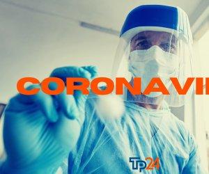 https://www.tp24.it/immagini_articoli/06-04-2021/1617733714-0-il-focolaio-covid-nella-rsa-di-trapani-altro-esposto-in-procura.png