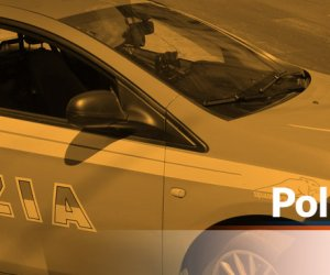 https://www.tp24.it/immagini_articoli/06-04-2021/1617737561-0-trapani-arrestata-giovane-spacciatrice.jpg