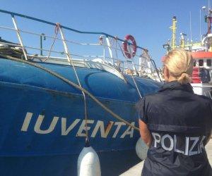 https://www.tp24.it/immagini_articoli/06-04-2021/1617744709-0-il-caso-dei-giornalisti-intercettati-a-trapani-roma-invia-gli-ispettori.jpg