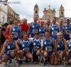 https://www.tp24.it/immagini_articoli/06-05-2014/1399369672-0-atleti-della-polisportiva-m-doc-alla-mezzamaratona-di-terrasini-d-errico-primo-a-paestum.jpg