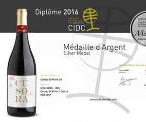 https://www.tp24.it/immagini_articoli/06-05-2016/1462520913-0-vino-al-concours-international-des-cabernets-di-parigi-premiata-la-caruso-e-minini.jpg