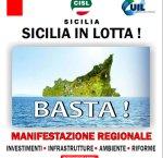 https://www.tp24.it/immagini_articoli/06-05-2016/1462546605-0-oggi-a-palermo-la-manifestazione-regionale-di-cgil-cisl-e-uil-sicilia-in-lotta.png