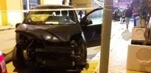 https://www.tp24.it/immagini_articoli/06-05-2019/1557117715-0-incidente-notte-mazara-ferite-sette-persone-anche-bambina-anni.jpg