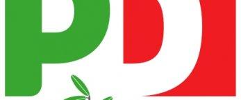 https://www.tp24.it/immagini_articoli/06-05-2019/1557122636-0-castelvetrano-appoggia-nessuno-ballottaggio.jpg