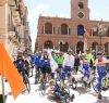 https://www.tp24.it/immagini_articoli/06-05-2019/1557126954-0-marsala-marzia-bici-labbattimento-barriere-architettoniche.jpg