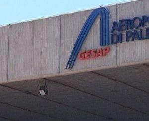 https://www.tp24.it/immagini_articoli/06-05-2019/1557166580-0-birgi-pagina-comprata-sevolovoto-gesap-chiederemo-risarcimento-danni.jpg