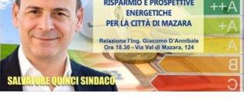 https://www.tp24.it/immagini_articoli/06-05-2019/1557167729-0-elezioni-mazara-sfida-quincirandazzo-ultimi-giorni-campagna-elettorale.jpg
