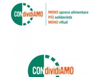 https://www.tp24.it/immagini_articoli/06-05-2019/1557169106-0-marsala-padre-fiorino-presenta-progetto-condividiamo-meno-spreco-alimentare.jpg