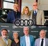 https://www.tp24.it/immagini_articoli/06-05-2020/1588748201-0-il-marchio-audi-cresce-in-sicilia-occidentale-partnership-tra-essepiauto-e-meridiano.png