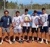 https://www.tp24.it/immagini_articoli/06-05-2021/1620279339-0-tennis-il-sunshine-biotrading-di-marsala-conclude-la-stagione-confermando-la-nbsp-serie-c.jpg